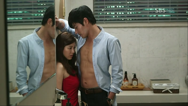 Review: A Gentleman's Dignity