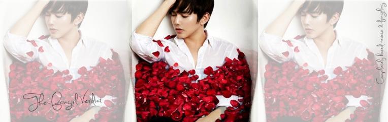 Yoo Seung Ho 2