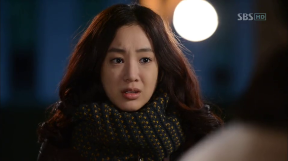 Review: King of Dramas [The Lord of the Drama] | The Fangirl