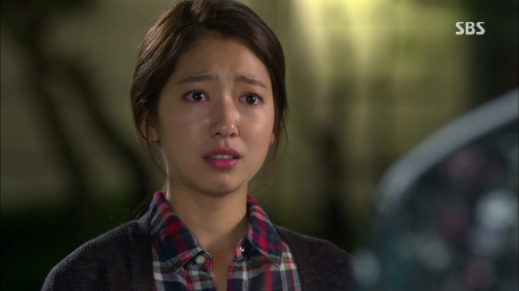 Review: Heirs | The Fangirl Verdict