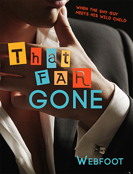 Review: That Far Gone [Master's Sun Fanfic] | The Fangirl Verdict