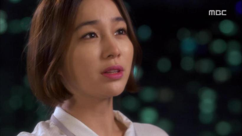 Review: Cunning Single Lady [Sly and Single Again] | The Fangirl Verdict