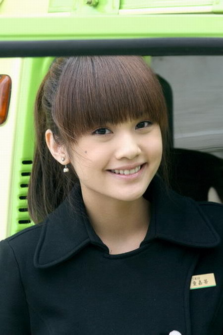 dby2-rainie-yang-01