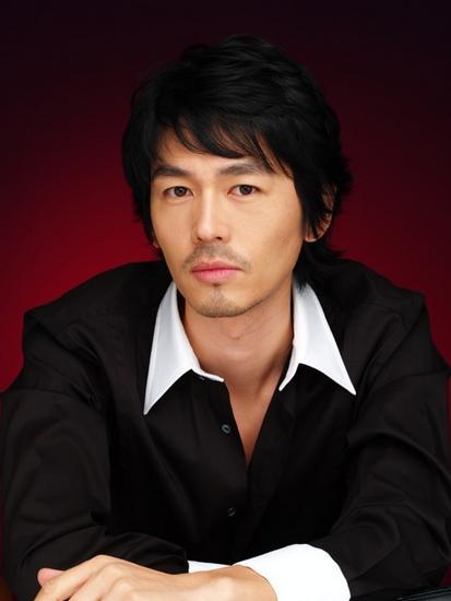 Jo-Yeon-Woo4
