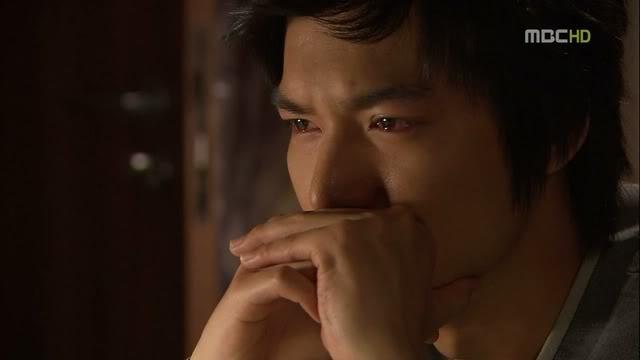 Lmh-tears