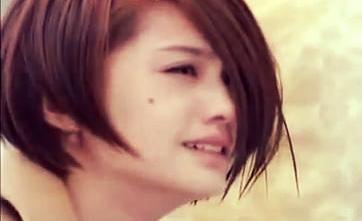 mulan-cry