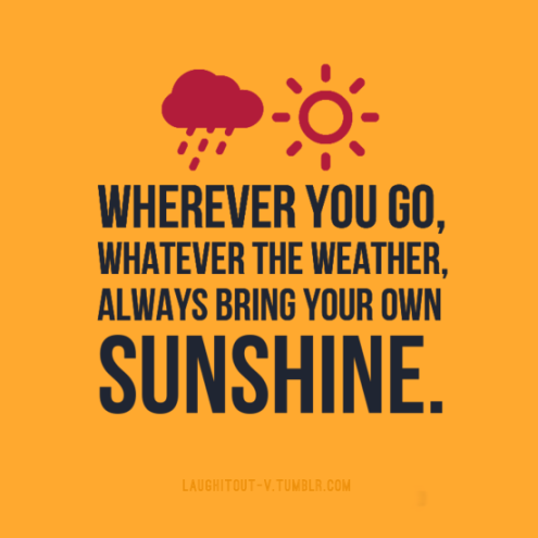 Sunshine The Second! | The Fangirl Verdict