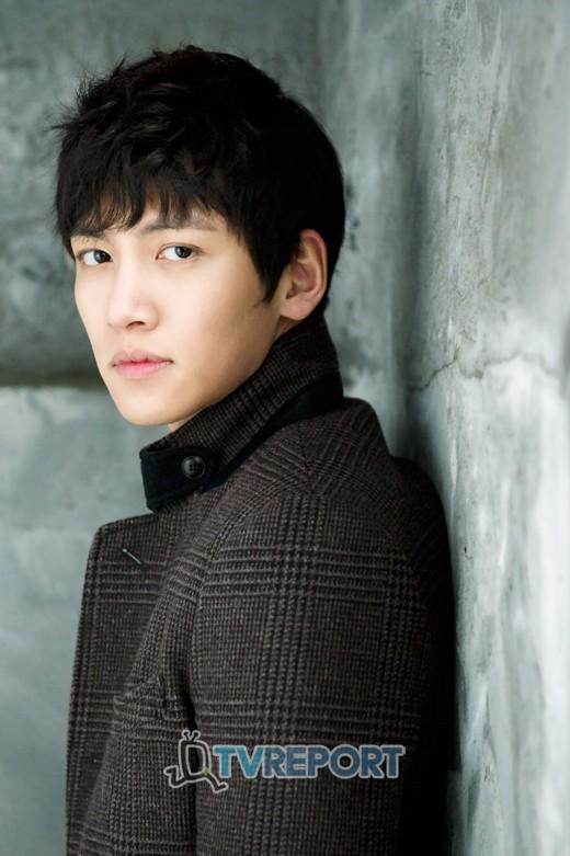Pure Pretty: Ji Chang Wook | The Fangirl Verdict