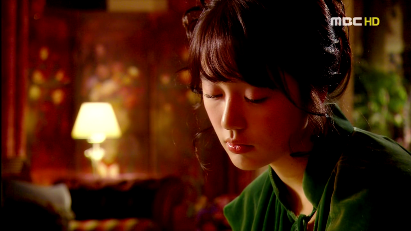 Review: Goong [Princess Hours] | The Fangirl Verdict