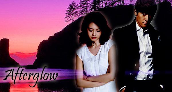 Afterglow-Pink-Poster-Jaime