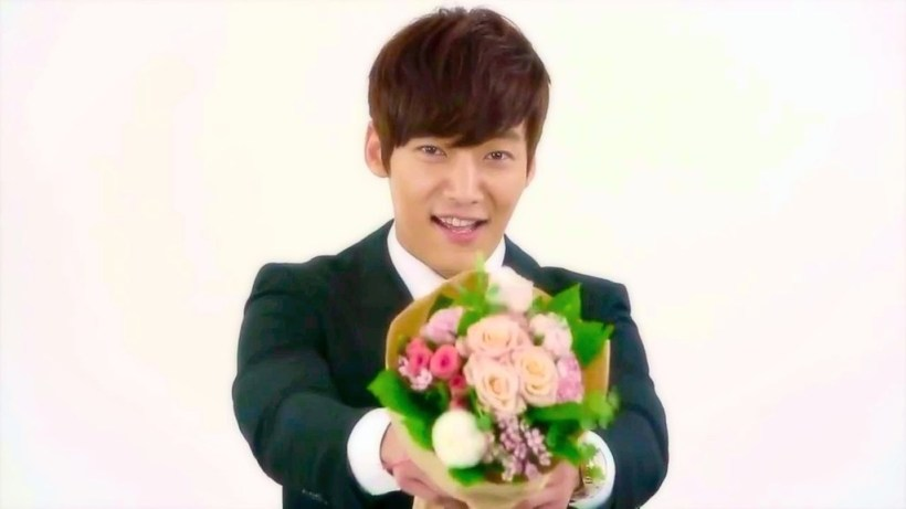 CJH-Flowers