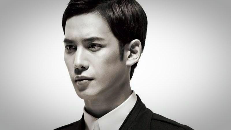 Hyun-Shik
