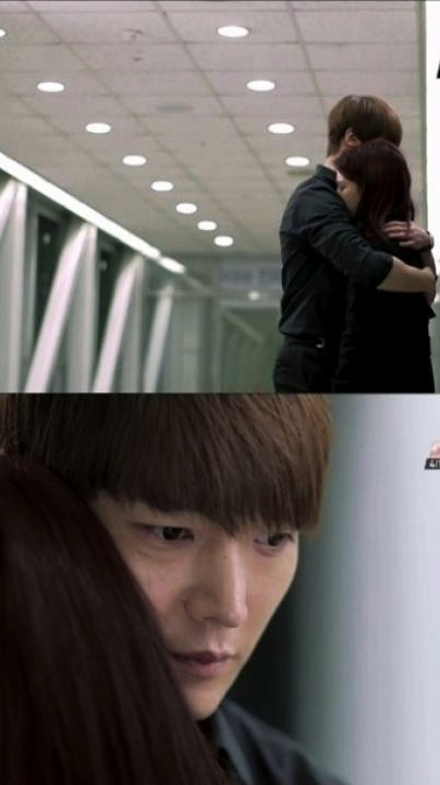 Jo-Heon-hug