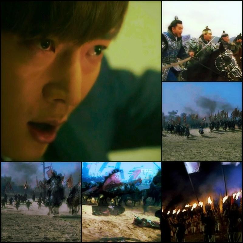 Jo-Heon-mind-control