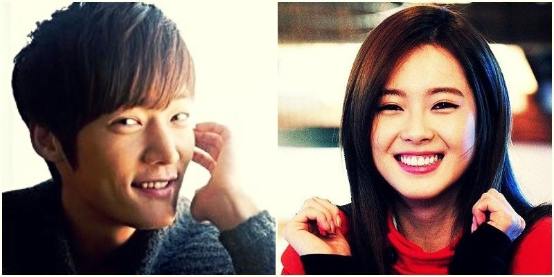 Joheon-chaein-happy2