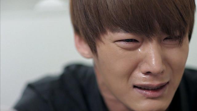 Joheon-cry