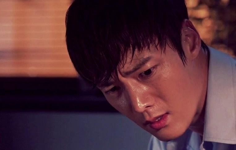 JoHeon-hot