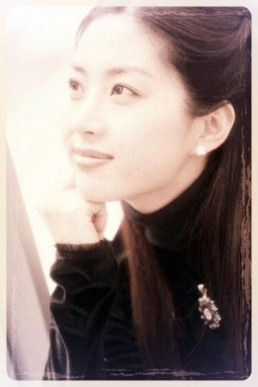 Kim-Ye-Seo-young
