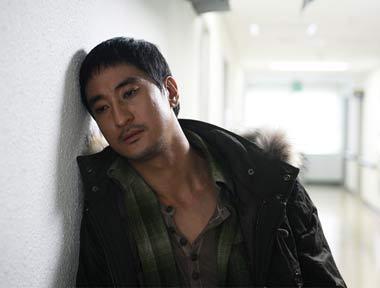 Kwang-dae