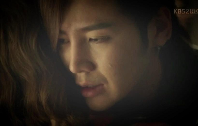 Min-Jae-Hug