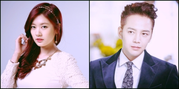 Sa-ra-min-jae-couple