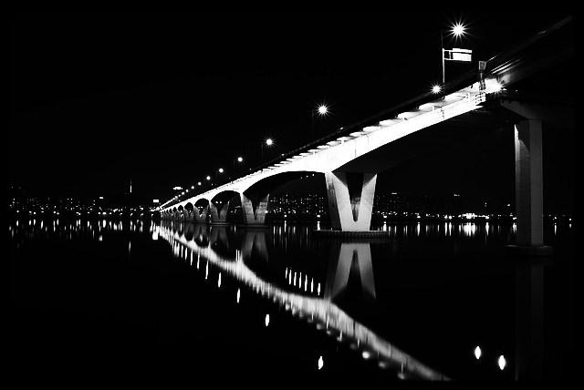 Seoul-Nights