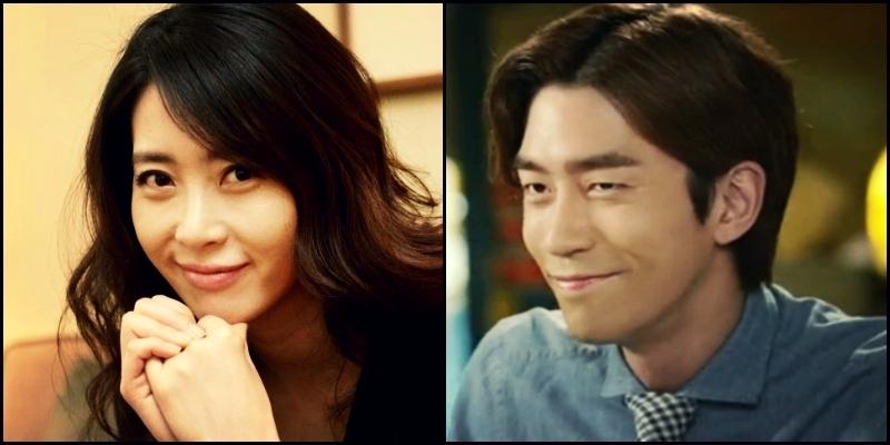 Ye-Seo-In-Ho