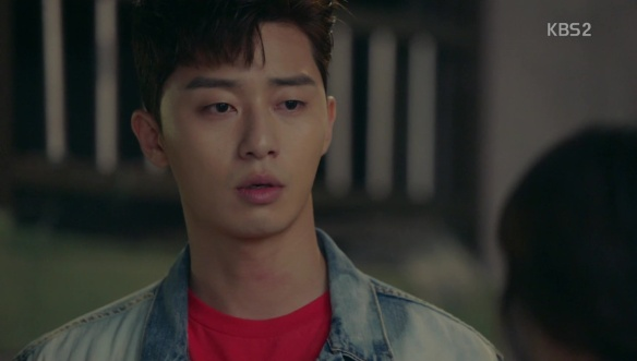 Review: Fight My Way | The Fangirl Verdict