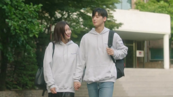 Flash Review: My ID is Gangnam Beauty | The Fangirl Verdict