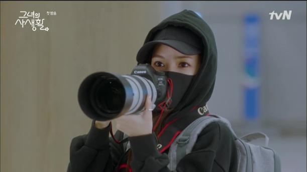 Revenge Korean Drama 2019