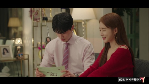 Review: Touch Your Heart [Reach Of Sincerity] | The Fangirl