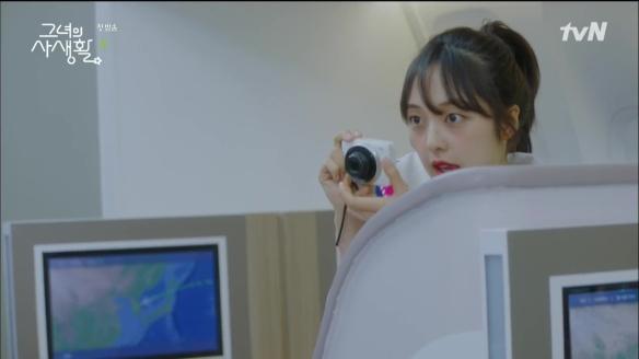 Dear kfangurl: Is Korean Fan Culture Really Like What Is