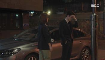 Dropped: Boyfriend [Encounter]   The Fangirl Verdict